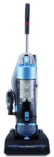 Hoover VR81_VR84 Bürstsauger EEK A