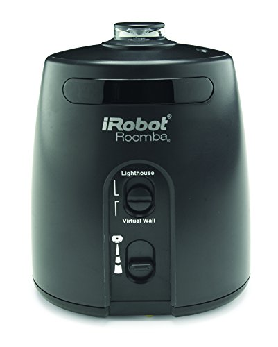 iRobot Virtual Wall Lighthouse für Roomba 581, 585, 780, 782, 790, 880