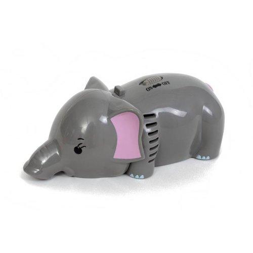 hab gut sg002 mini staubsauger elefant lustig und ein tolles geschenk scavoce. Black Bedroom Furniture Sets. Home Design Ideas