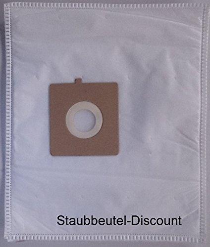 20   Staubsaugerbeutel  passend für Rowenta TB 05