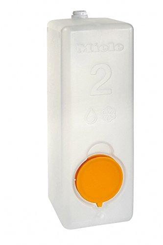Miele NB TD 0021 Nachfüllbehälter2