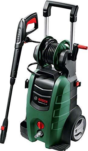 Bosch Home and Garden 06008A7D00 Bosch Hochdruckreiniger AdvancedAquatak 140 2100 Watt, im Karton, W