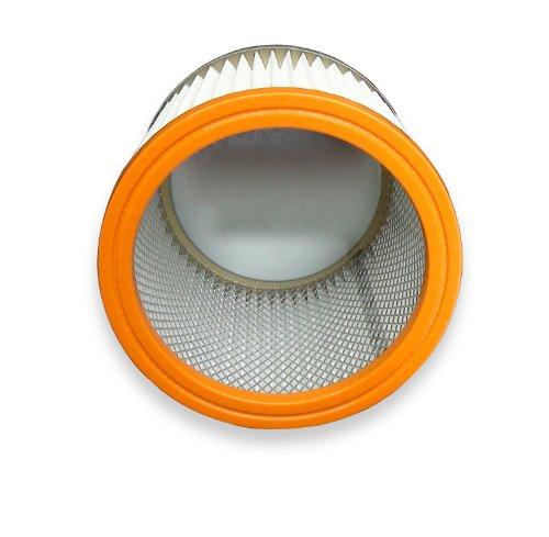 waschbarer Filter Kallefornia K702 Faltenfilter Rundfilter für Aquavac Plus 1000 / Synchro 22