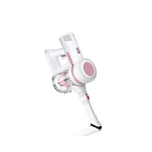 Stiel-Staubsauger & Handstaubsauger mit Kabel ohne Beutel -2