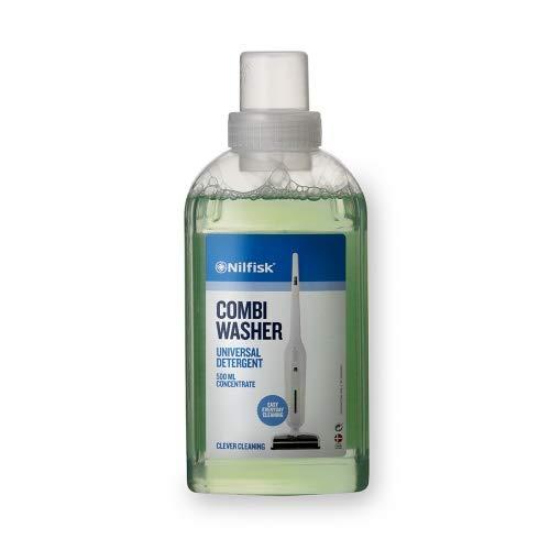 Universal Reinigungsmittel für Combi Hartbodenreiniger 500 ml, 125300428