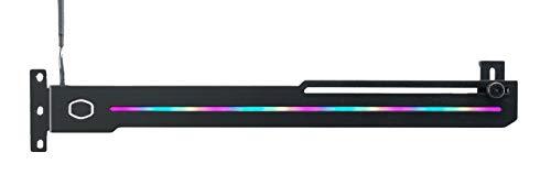 Top 10 Cooler Master ELV8 – Grafikkarten