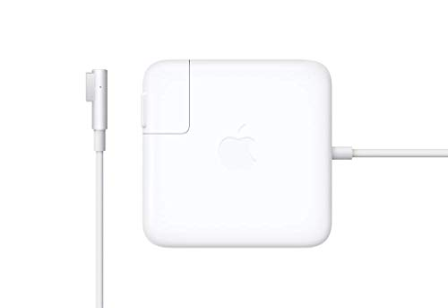 Top 10 Magsafe 1 60W – Notebooks