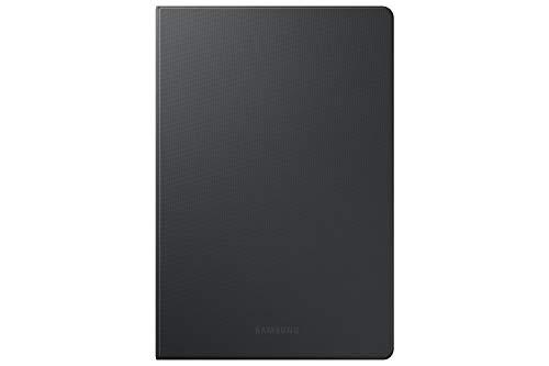Top 10 Cover Samsung Tab S6 – Hüllen für Tablets