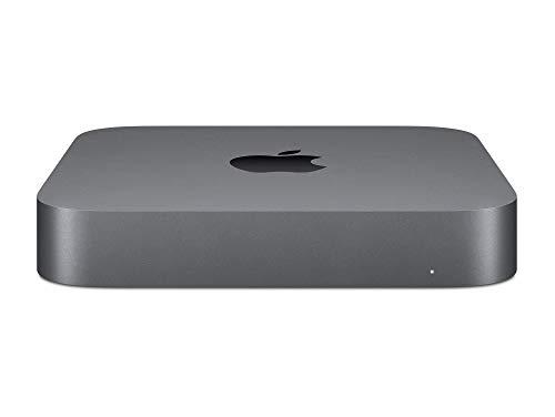 Top 9 Apple Mac Mini 2018 – Prozessoren