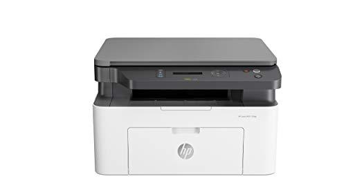 Top 10 Laserdrucker Und Kopierer – Laserdrucker