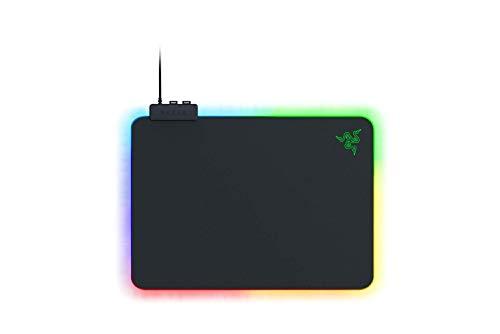 Top 10 RGB Mauspad Razer – Mauspads