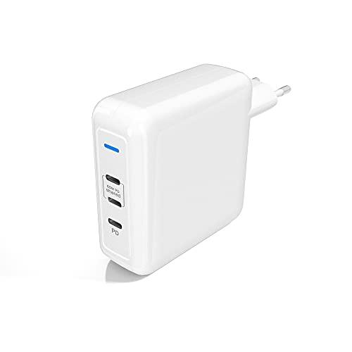 Top 10 Triple USB Charger – Ladegeräte & Netzteile für tragbare Computer