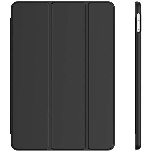 Top 10 10.2 Zoll iPad Hülle – Hüllen für Tablets