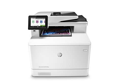 Top 10 HP Laserdrucker Multifunktion – Laserdrucker