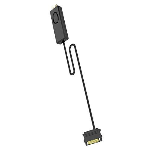 Top 10 ARGB Controller 5V – Lüftungs-Controller