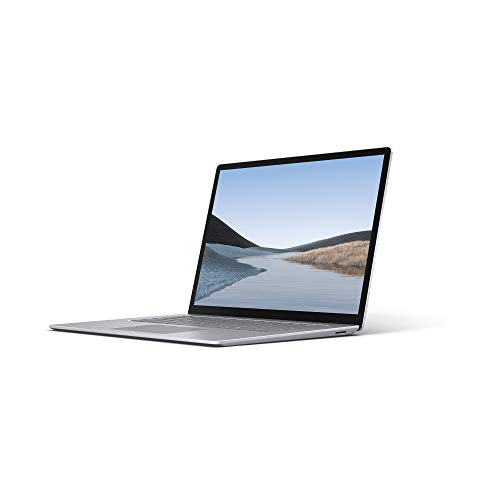 Top 9 Surface Laptop 3 15 – Laptops