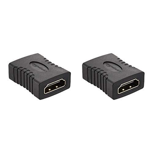 Top 10 HDMI HDMI Adapter – HDMI-Kabel