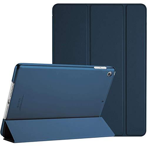 Top 10 Smart Cover iPad 2019 – Hüllen für Tablets