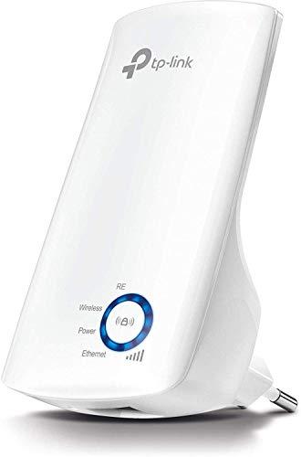 Top 9 WiFi Repeater Tp Link – Netzwerk