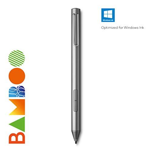 Top 9 Bamboo Ink – Stifte für Grafiktabletts