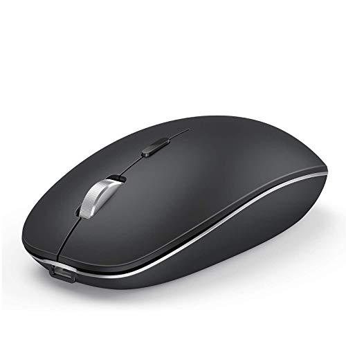 Top 10 Funkmaus ohne USB – Mäuse