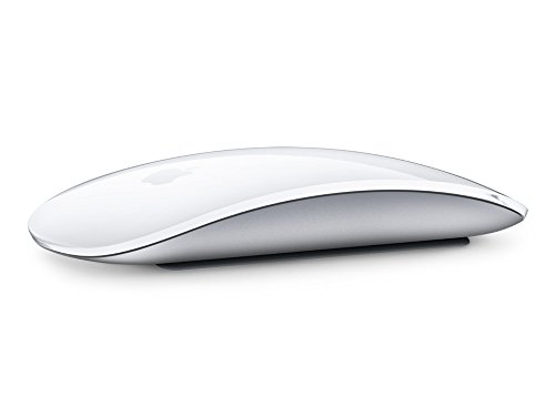 Top 10 Apple Magic Mouse 1 – Eingabegeräte