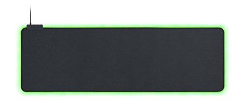 Top 10 Razer Led Mauspad – Gaming-Mauspads für PC