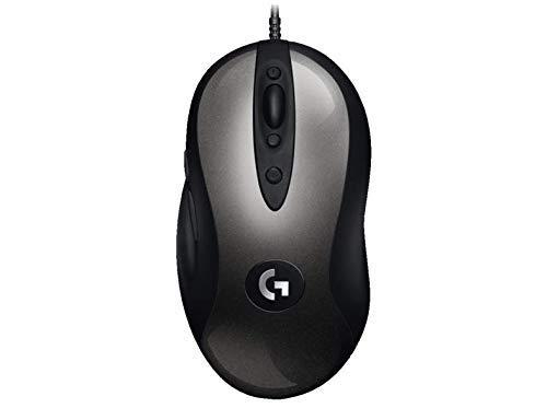 Top 10 Beste Gaming Maus Der Welt – Gaming-Mäuse für PC