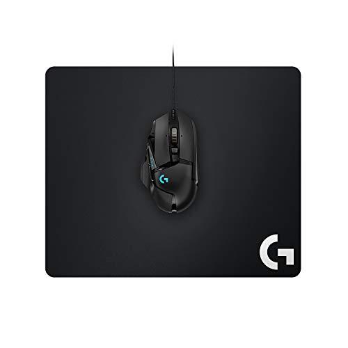 Top 10 Logitech G502 Hero Gaming Maus – Gaming-Mäuse für PC