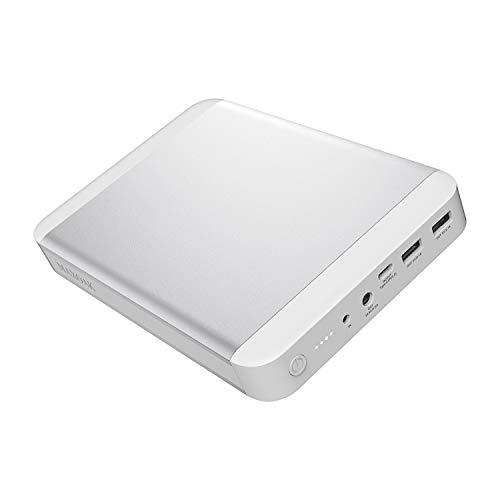 Top 10 Powerbank MacBook Air – Ladegeräte & Adapter für Tablets