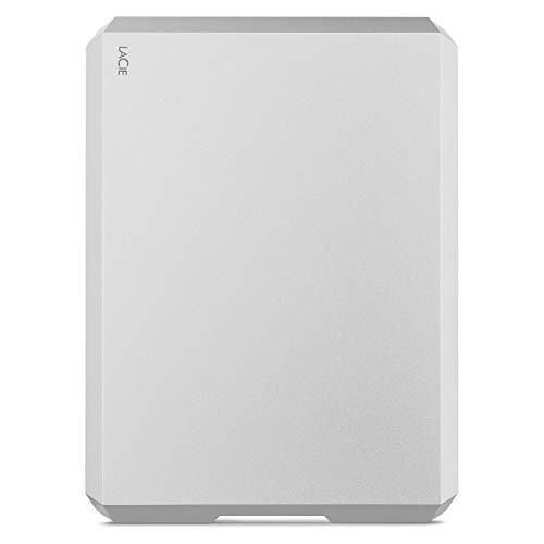 Top 10 externe Mac Festplatte – Externe Festplatten