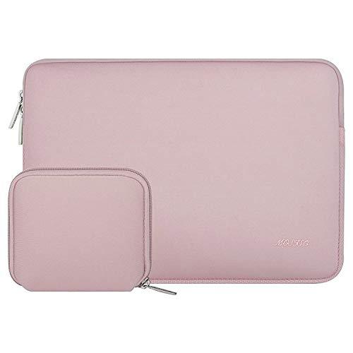 Top 10 Mac Air 13 Zoll Tasche – Laptop-Hüllen