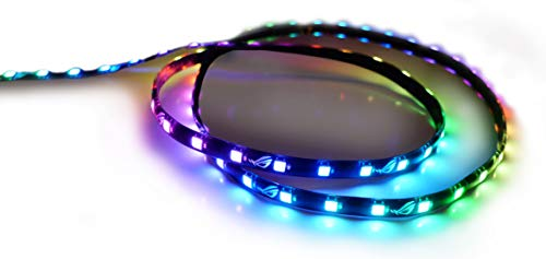 Top 9 LED RGB Strip – Gehäuse
