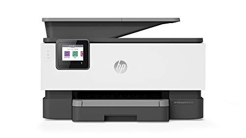Top 10 Hewlett Packard – Tintenstrahldrucker