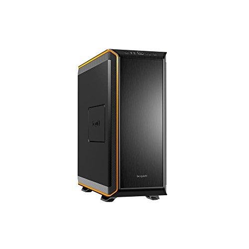 Top 10 Server Tower Gehäuse – Gehäuse