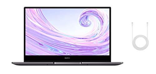 Top 10 HUAWEI MateBook X – Laptops