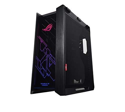 Top 10 Gehäuse ASUS – PC-Gehäuse