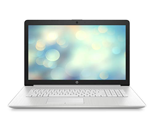 Top 10 Nummernblock Laptop 17 Zoll – Laptops