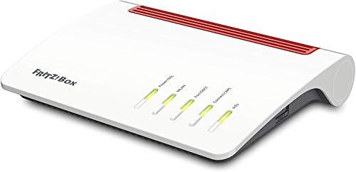 Top 10 Box Zubehör – Netzwerk