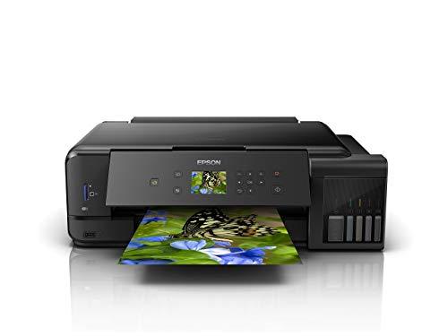 Top 10 Tinte Drucker A3 Multifunktionsgerät – Drucker