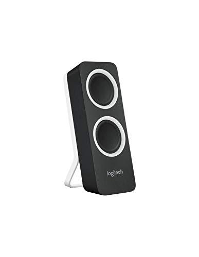 Top 10 Lautsprecher PC Aktiv – Tragbare Bluetooth-Lautsprecher