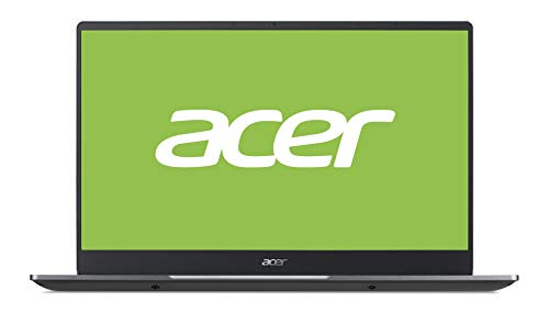 Top 10 Acer Aspire 5 14 Zoll – Laptops