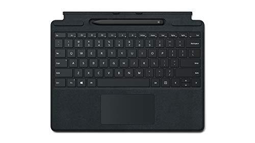 Top 10 Surface X Tastatur – Tastaturen