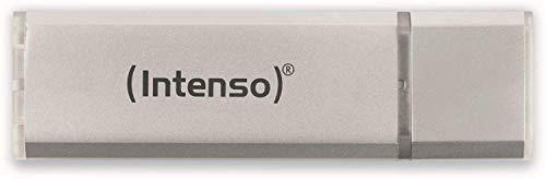 Top 10 USB Stick 64GB Intenso 3.0 – USB-Sticks