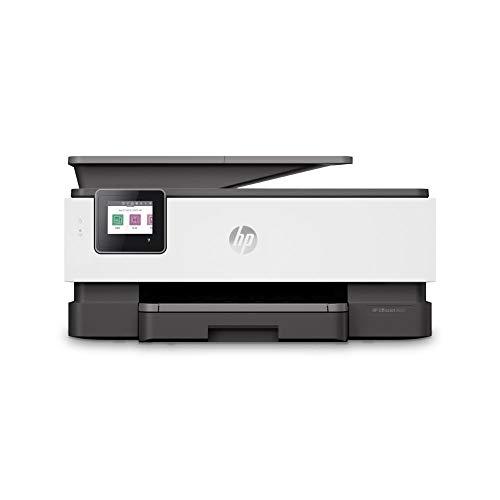 Top 10 Multifunktionsdrucker mit Papierkassette – Tintenstrahldrucker