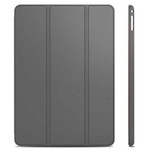 Top 10 Apple iPad Air 2 Hülle – Hüllen für Tablets