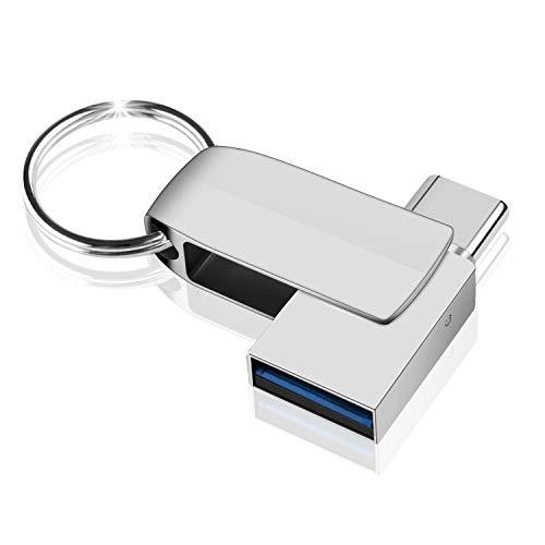 Top 10 Thunderbolt Flash Drive – USB-Sticks