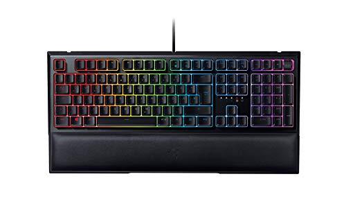 Top 10 Razer Tastatur Gaming Mechanisch – Gaming-Tastaturen für PC