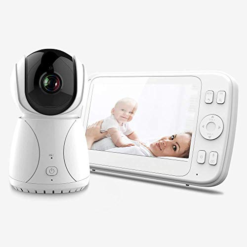 Top 10 Babyphone mit Kamera – Webcams, Headsets & Mikrofone