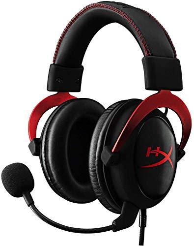 Top 10 Kopfhörer Sourround – Gaming-Headsets für PC